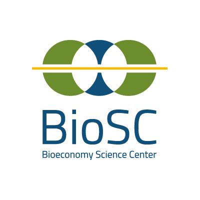 BIOSC_Logo