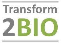 Transform2Bio