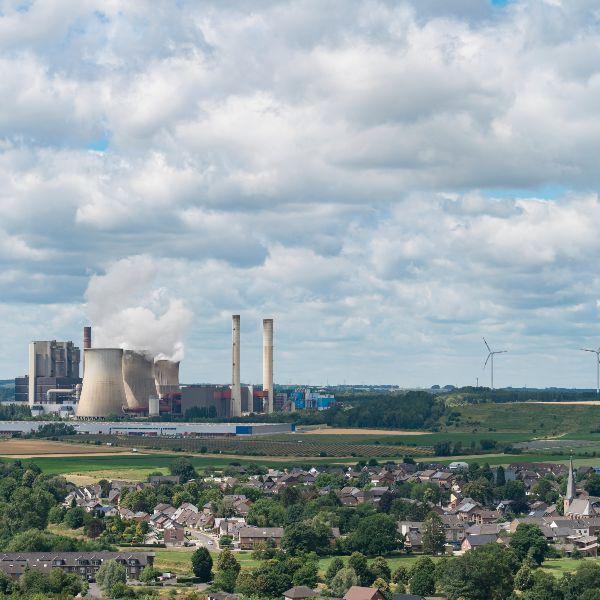 Energie und Bioökonomie