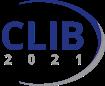 Clib_Logo