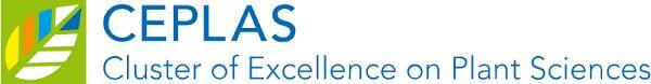 CEPLAS_Logo