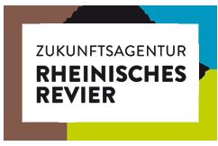 Logo Zukunftsagentur