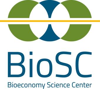 BioSC Logo