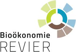 BioRevier Logo