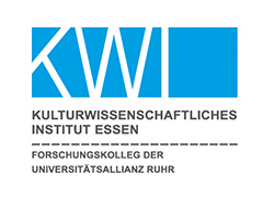 FZJ Logo